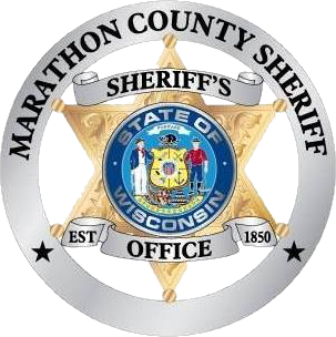 Marathon County District Attorney